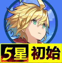 Dragalia Lost 失落的龍絆
